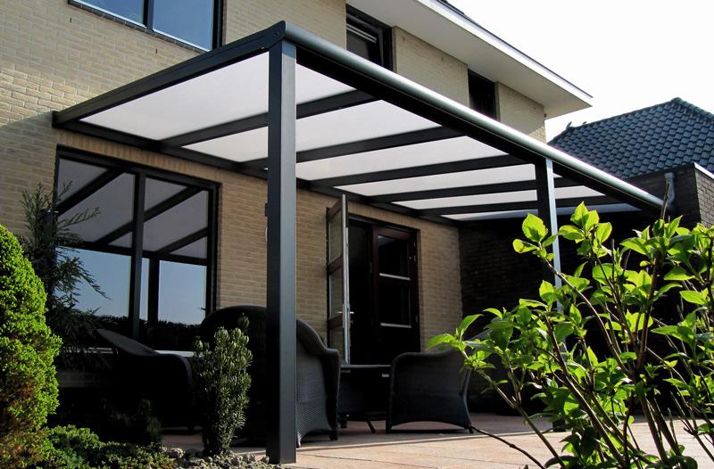 veranda 39 s willie 39 s stofferingen. Black Bedroom Furniture Sets. Home Design Ideas
